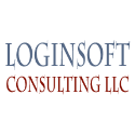 Loginsoft Consulting